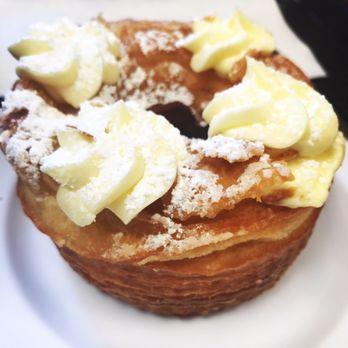 LeGrand Bakery CLOSED Photos Reviews Bakeries - Cuisine legrand
