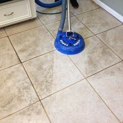 Photo Of Serenity Floor Care Houston Tx United States We Can Even