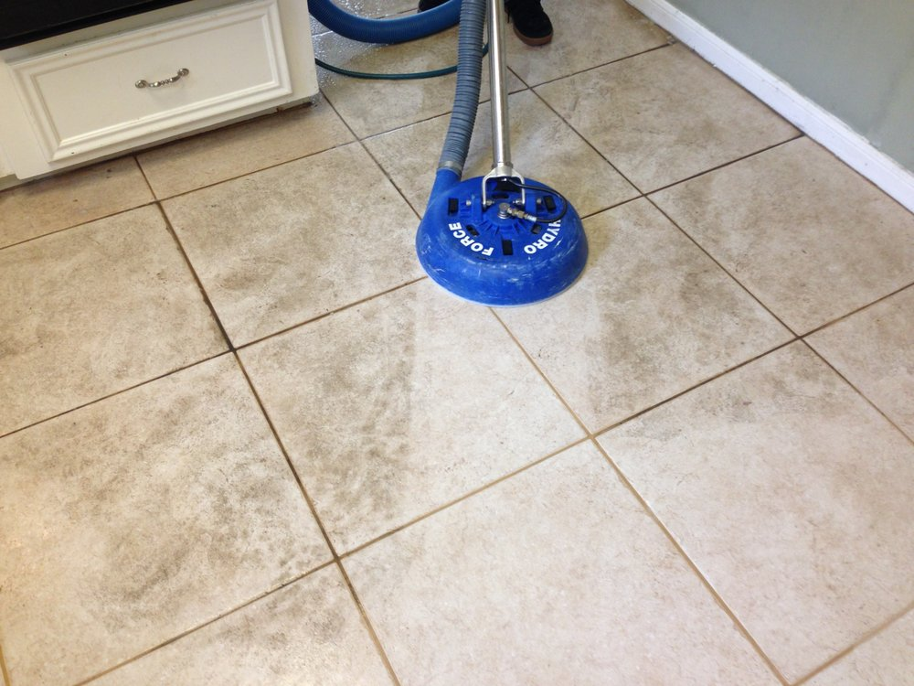 Serenity floor care 22 photos carpet cleaning 17526 - Steam clean car interior near me ...