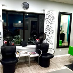 Photo Of The Front Room Hair Salon   Newington, CT, United States ... Part 51