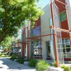 Photo Of Trilogy Architecture Urban Design Research   Redding, CA, United  States