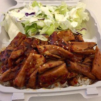 Corporate Deli 11 Photos Sandwiches 600 108th Ave Ne Bellevue