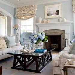 Plum Interiors - 17 Photos - Interior Design - 10 Alpond Dr, Newport ...