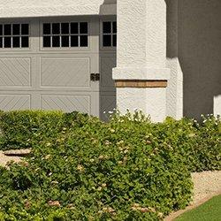 Photo of Vantage Garage Doors - Las Vegas NV United States & Vantage Garage Doors - 10 Photos u0026 13 Reviews - Garage Door ... pezcame.com