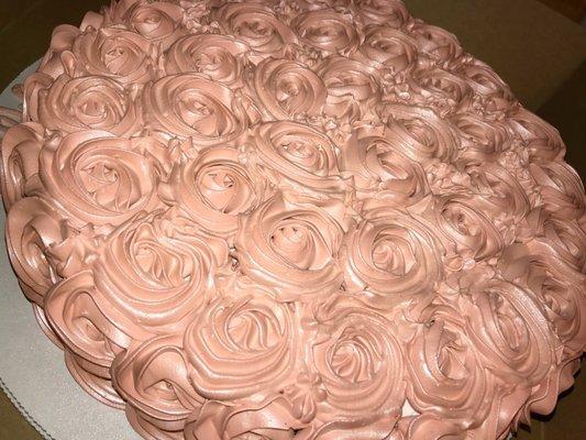 Antigua Bakery 3605 W Camelback Rd Phoenix AZ Bakeries