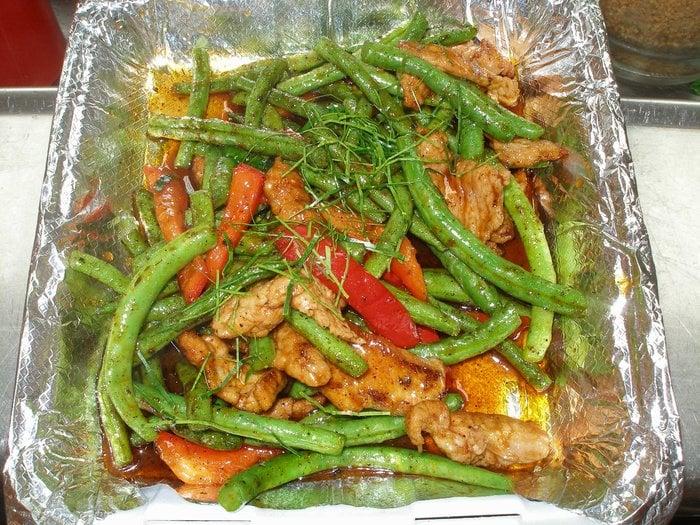City thai closed 19 photos 111 reviews thai 726 for Authentic thai cuisine los angeles ca