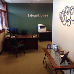 Photo Of Edward Jones   Financial Advisor: Art Aldrich   Loveland, CO,  United