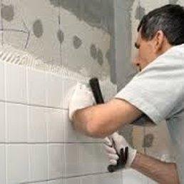 Bathroom Remodel Gainesville Fl bathroom remodel - 10 photos - contractors - gainesville, fl