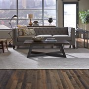 Straight From Mother Photo Of Avalon Flooring Rio Grande Nj United States The Perfect Area
