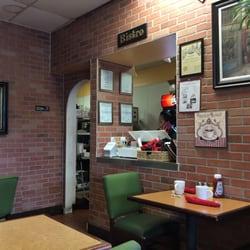 photo of omelette waffle restaurant houston tx united states - Breakfast House Restaurant Wall Designs