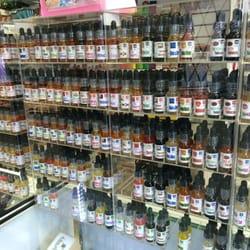 Ryo tobacco 14 photos bureaux de tabac 4500 ne for Bureau de tabac lons 64
