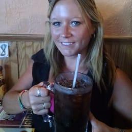 Tequilas Mexican Restaurant Harrisburg Il