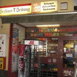 conrad kiosk dhl paketshop kiosk sp tkauf motzstr 17 sch neberg berlin. Black Bedroom Furniture Sets. Home Design Ideas