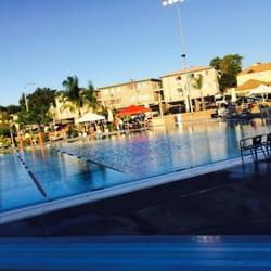 San Fernando Regional Pool 15 Fotos Y 23 Rese As