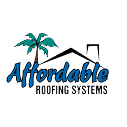 High Quality Photo Of Affordable Roofing Systems   Thonotosassa, FL, United States