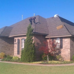 Photo Of Total Roofing Solutions U0026 Construction   Moore, OK, United States