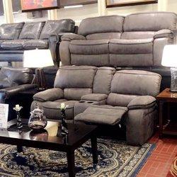 Photo Of Quality Furniture Fresno   Fresno, CA, United States. 10 Peice Set