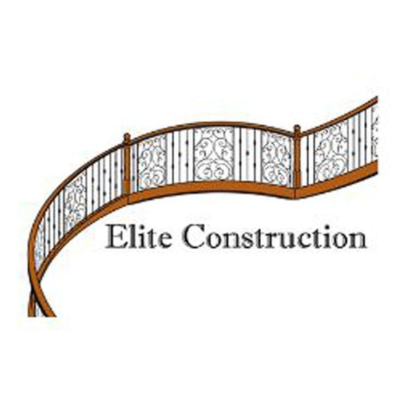 Photos For Elite Construction Of Jax Yelp