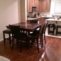 Fotos De Furniture Depot Yelp