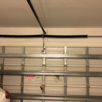 Photo Of ADCO Garage Doors   Miami, FL, United States. New Heavy Duty