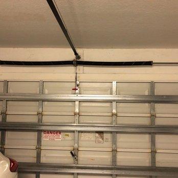 Adco Garage Doors 65 Photos 11 Reviews Garage Door Services