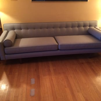 Quality Rugs & Home Furnishing - 45 Photos & 45 Reviews ... | furniture federal way