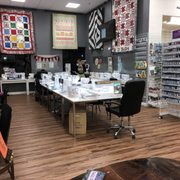 Sew Yeah Quilting - 26 Photos & 27 Reviews - Fabric Stores - 3690 ... : quilt stores in las vegas nv - Adamdwight.com