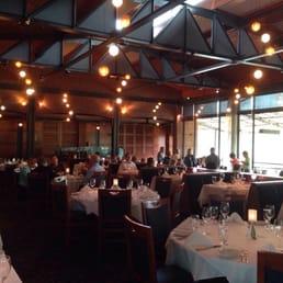 Photos For Ruth S Chris Steak House Inside Yelp