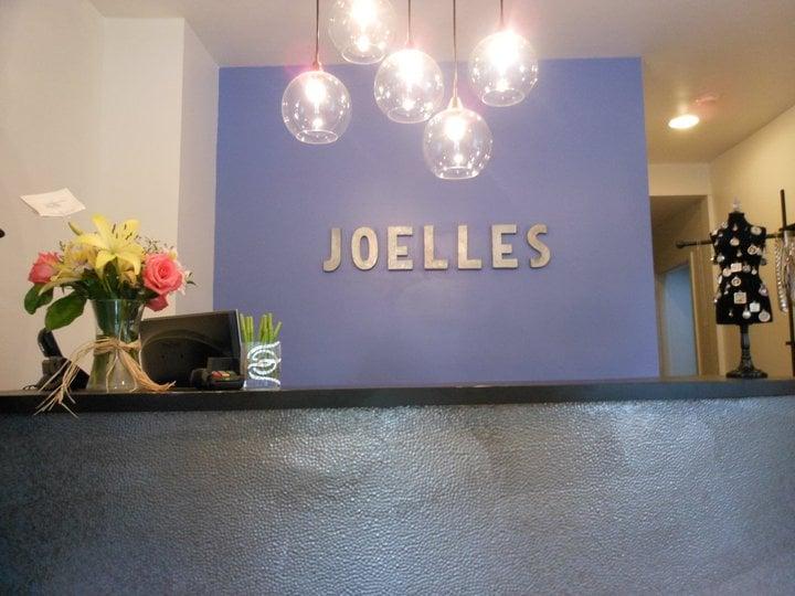 Joelle s nail salons 3821 linglestown rd harrisburg for Abaca salon harrisburg pa