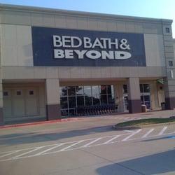 Bed Bath Amp Beyond 11 Reviews Kitchen Amp Bath 420 E