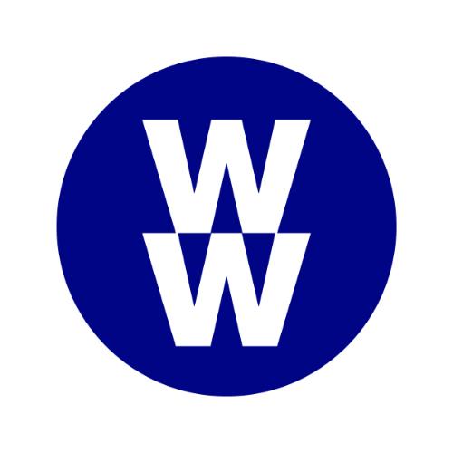 WW: 1401 Route 300, Newburgh, NY