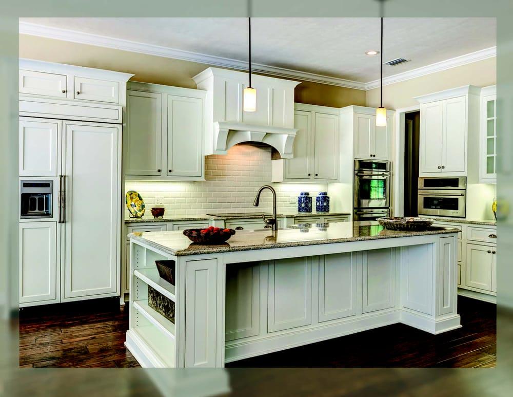 Discount home improvement kitchen bath 1157 for Bathroom cabinets grand rapids mi