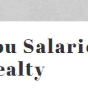 Photo Of Lou Salario Pro Sold Realty Baton Rouge La United States