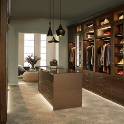 Attractive Photo Of California Closets   Charleston, SC, United States