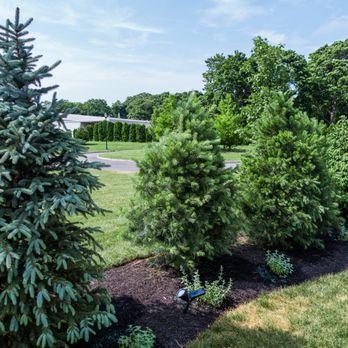 Photo Of Decorative Gardens   Calverton, NY, United States