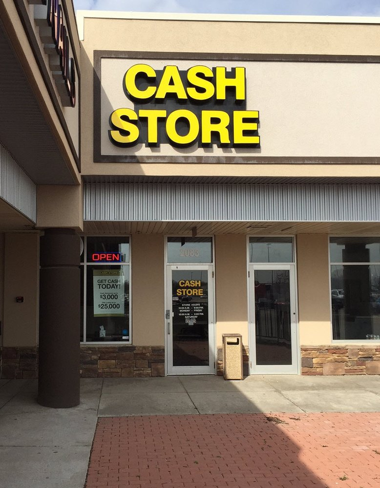 Chase cash advance pin number image 9