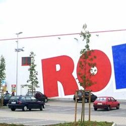 Roller Möbel Hamburger Str 32 Dormagen Nordrhein Westfalen