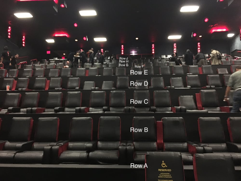 Help your friends' and loved ones' favorite movie stars come to them, by giving them the gift of entertainment - AMC Gift Cards! AMC Gift Cards are good for both movies and concessions and are reloadable at any theatre in the United States.