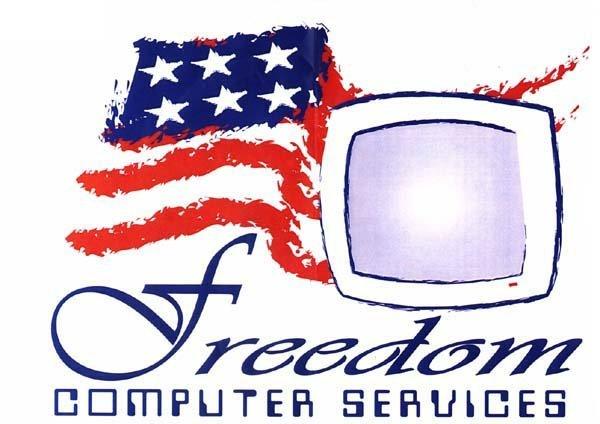 Freedom Computer Services: 704 W Alamo Dr, Lakeland, FL