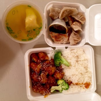Chinese Food Delivery Northeast Philadelphia