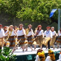 yerba buena gardens festival 53 photos 15 reviews