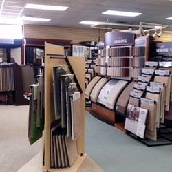 Attractive Photo Of CW Floors   Denton, TX, United States