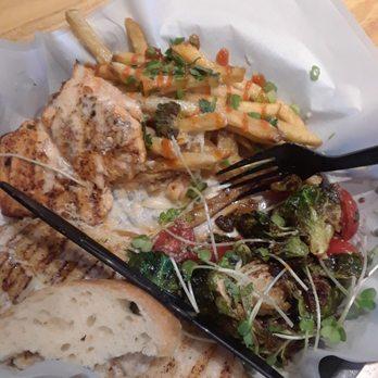 California fish grill 751 photos 819 reviews seafood for California fish grill gardena ca