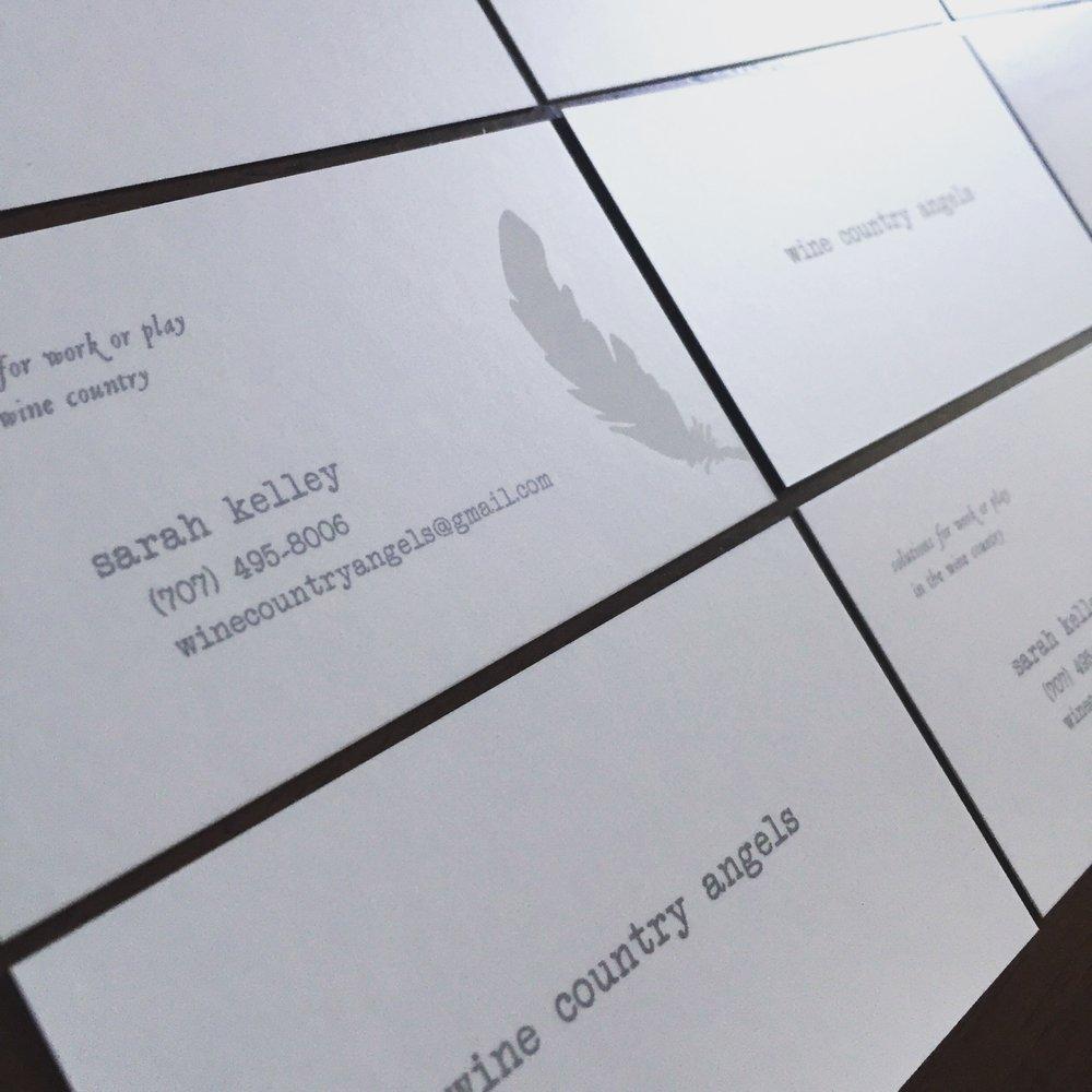 Chelsea McKenna Design: Winnett, MT