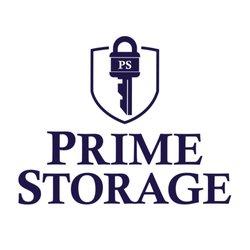 Photo Of Prime Storage   Freehold, NJ, United States
