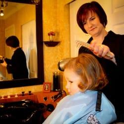 Stephanie Childs Hair Design - Hair Salons - 3215 32nd, Bellingham, WA - Phone Number - Yelp