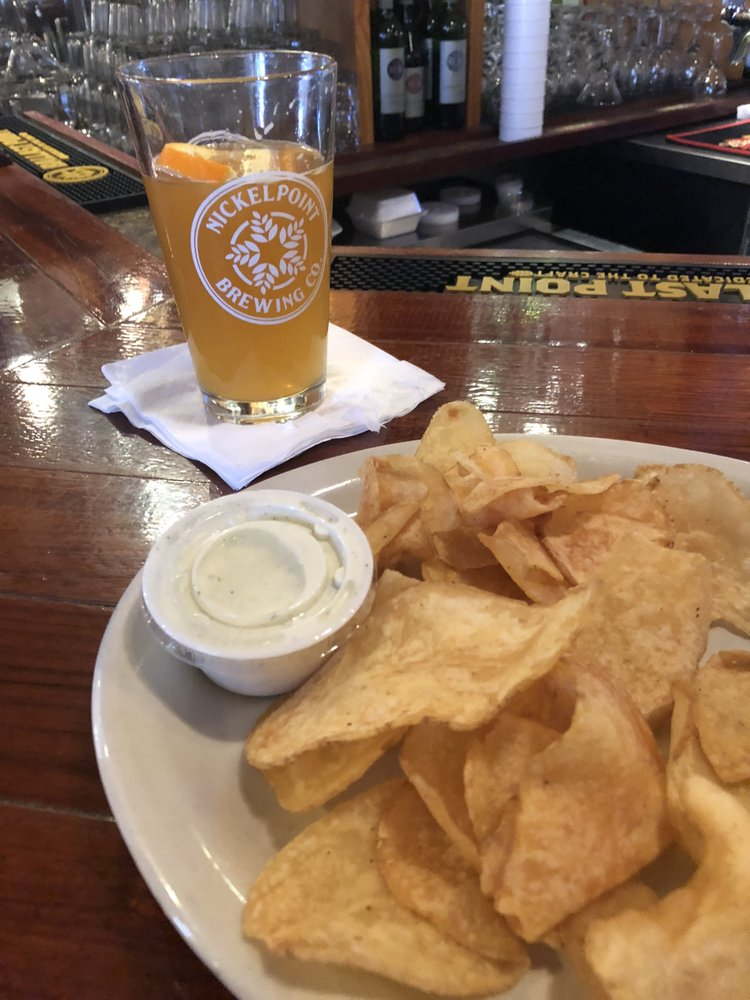 pub chips and blue moon yelp