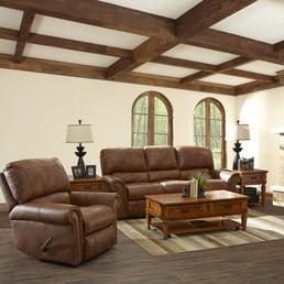 recline and design 38 photos furniture stores 3801 a plank rd fredericksburg va phone. Black Bedroom Furniture Sets. Home Design Ideas
