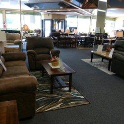 Premier Rental Purchase Furniture Rental 216 W Plank Rd Altoona