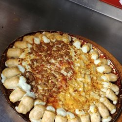 Photo Of Pizza Hut Goffstown Nh United States